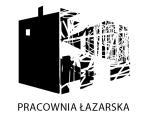logo łazarska